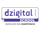logo-footer-dzigital-school